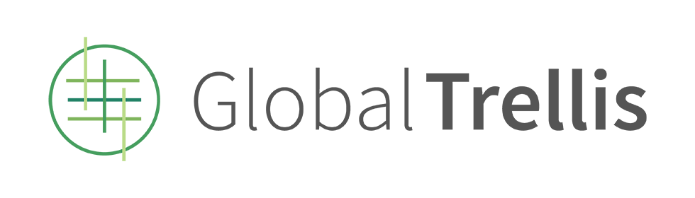 Global Trellis